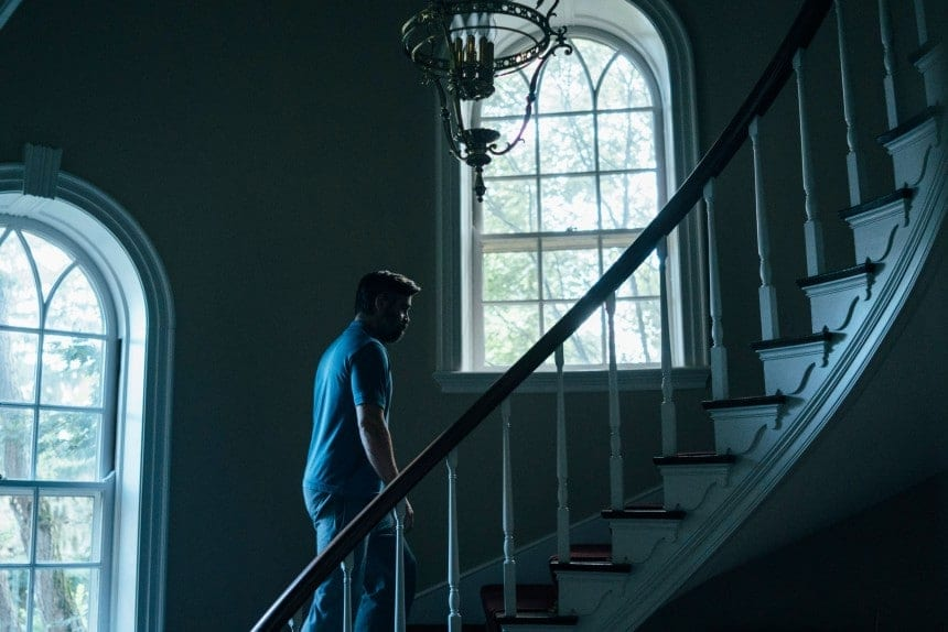 1191059 Colin Farrell In The Killing Of A Sacred Deer By Yorgos Lanthimos