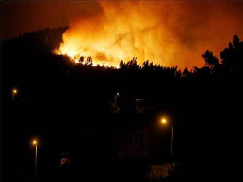 28718652 2017 06 18T031925Z 2040494003 RC17039EE7B0 RTRMADP 3 PORTUGAL FIRE.limghandler 500x375