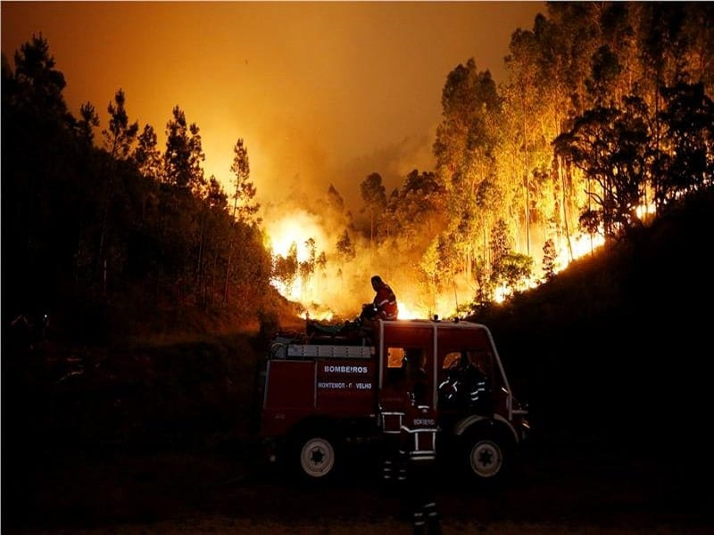 28718875 2017 06 18T060426Z 1232545470 RC1198E01200 RTRMADP 3 PORTUGAL FIRE.limghandler