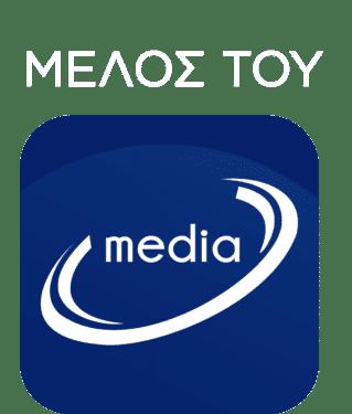 Member of Media