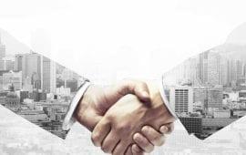Τεχνολογία: Η Siemens και η AES ενώνουν τις δυνάμεις τους