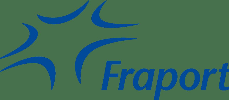 Χ. Σπίρτζης: H Fraport δεν έχει λειτουργήσει καλύτερα τα αεροδρόμια