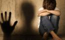 Ημαθία: Υπνώτιζε και βίαζε τα ανήλικα παιδιά της συντρόφου