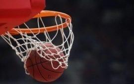 ΕΚΑΣΑΜΑΘ: Το πρόγραμμα και οι διαιτητές των αγώνων της Α' φάσης του Κυπέλλου