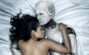 Tα ρομπότ του σεξ έρχονται, αλλά πρέπει να τεθούν όρια