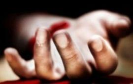 Τυχερό: Αυτοκτονία 60χρονου