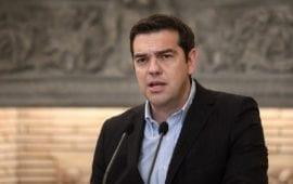 Έργο στρατηγικής σημασίας, η σιδηροδρομική διασύνδεση Ελλάδας και Βουλγαρίας