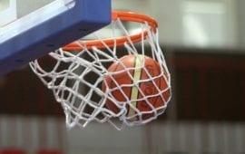 ΕΚΑΣΑΜΑΘ: Οι ημερομηνίες Κυπέλλου
