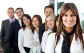 Προσλήψεις: Ποιες θέσεις εργασίας «τρέχουν» στον ΟΠΑΠ, τα LIDL και τα My Market