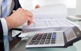Τα πρόστιμα στις εκπρόθεσμες δηλώσεις φορολογίας εισοδήματος των έγγαμων
