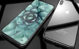 Στις 12 Σεπτεμβρίου αναμένονται τα νέα i-phones