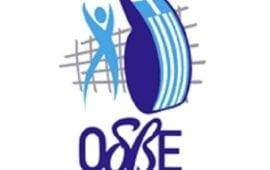 ΟΔΒΕ: 23-24/9 στις Σέρρες το 25ο Ετήσιο Επιμορφωτικό Σεμινάριο