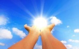 Αυτός ο Αύγουστος ήταν ο δεύτερος πιο ζεστός εδώ και 137 χρόνια!