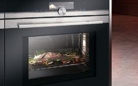 Τρία tips για καλύτερο ψήσιμο στο φούρνο