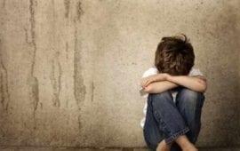 Τα παιδιά πρέπει να ξέρουν για την σεξουαλική κακοποίηση ανηλίκων