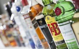 Αντιμέτωπος με προκλήσεις ο κλάδος των αλκοολούχων ποτών