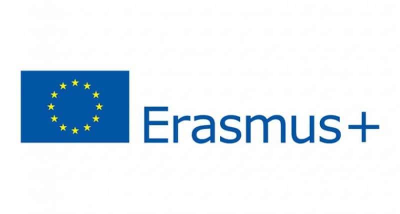 Erasmus Plus Opaque