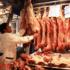 Για ελλείψεις εγχώριων αμνοεριφίων ενόψει Πάσχα προειδοποιούν οι κτηνοτρόφοι