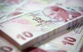 Le Monde-Τουρκία: Η υποτίμηση της λίρας πλήττει τις τουρκικές επιχειρήσεις