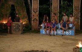 Survivor – Διαρροή: Αυτή η ομάδα κερδίζει την ασυλία! Οριστική πληροφορία!