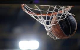 Μπάσκετ-Α1 Γυναικών: ΠΡΩΤΑΘΛΗΤΗΣ ο Ολυμπιακός