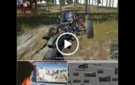 Αλεξανδρούπολη: Γίνε Game Development – Περιορισμένες θέσεις