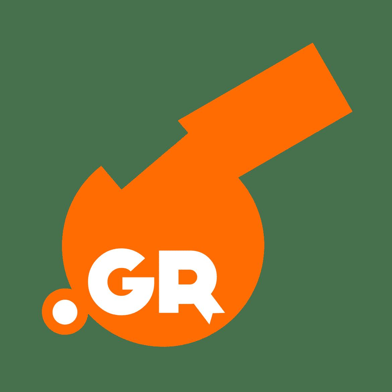 Sc Logo Transparent
