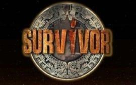 Survivor: Οι μεγάλες αλλαγές στον φετινό τελικό του ριάλιτι περιπέτειας