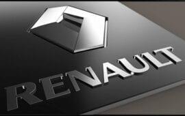 Renault: Ανακοίνωσε τις μεγαλύτερες ζημιές στην ιστορία της