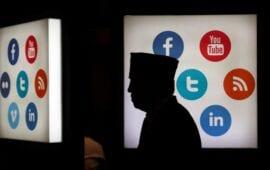 Η Τουρκία μπήκε στη σκοτεινή εποχή λογοκρισίας – Ψηφίστηκε νόμος που ενισχύει τον κρατικό έλεγχο στα social media