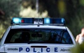 ΕΚΤΑΚΤΟ: Συμπλοκή με πυροβολισμούς από Ρομά στο κέντρο της Αθήνας -Υπάρχουν τραυματίες