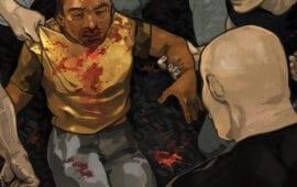 Δίκτυο Καταγραφής Περιστατικών Ρατσιστικής Βίας: Η Δικαιοσύνη θωρακίζει το κράτος δικαίου και τα ανθρώπινα δικαιώματα στην Ελλάδα