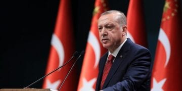 Erdogan Cyprus 360x180