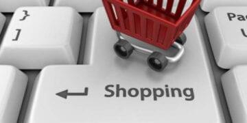Shoping 360x180