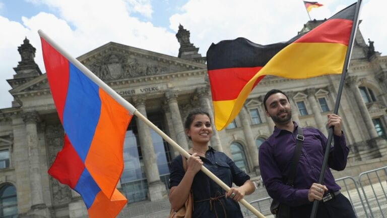 Armenian Germany 768x432