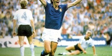 Italie Rfa Espana 82 Coupe Du Monde World Cup Mundial Paolo Rossi 27 768x632 1 360x180