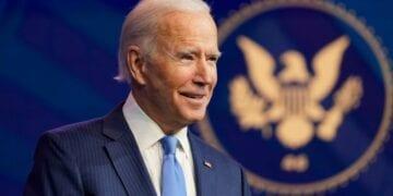 Joe Biden Xamogelastos 360x180