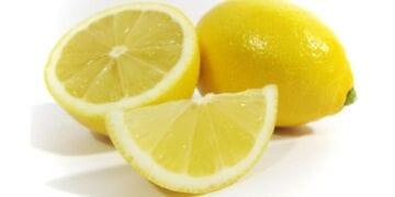Lemoni Floydes Giatrosofia 360x180