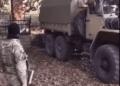 Azeri 120x86