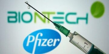 Pfizer Scaled 1 768x499 1 360x180