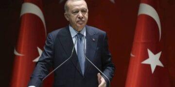 Prokliseis Erdogan 360x180