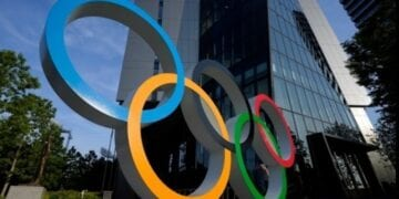 TokyoOlympicrings 360x180