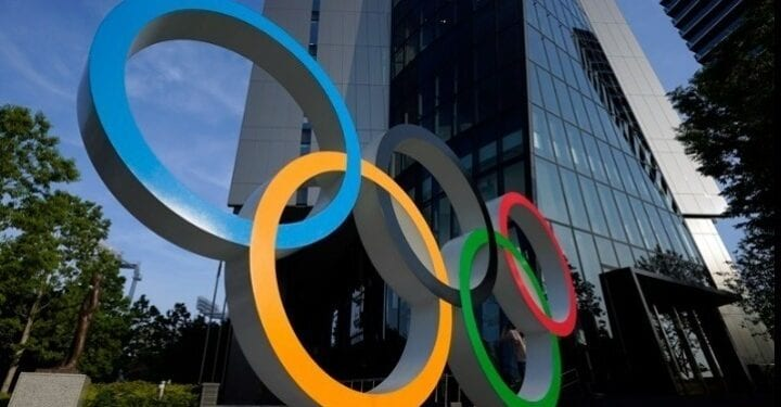 TokyoOlympicrings 720x375
