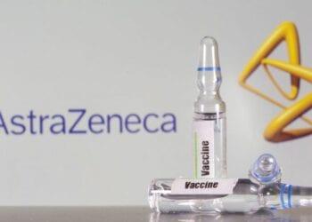 Astrazeneca 1 768x474 1 350x250