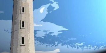 Astunomia Sfirixtra 360x180