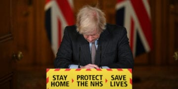 Boris Johnson Skyftos 360x180