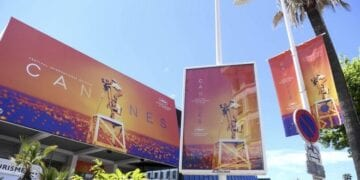 Cannes3 360x180