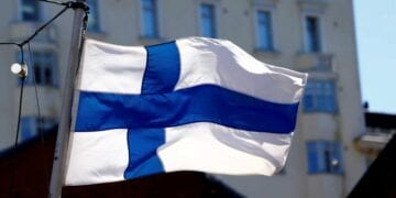 Finland Covid Side Effects 360x180