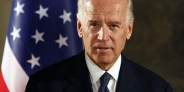 Joe Biden 360x180