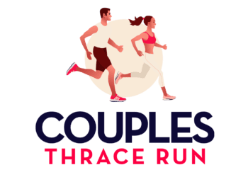 Logo Couple Run 350x250